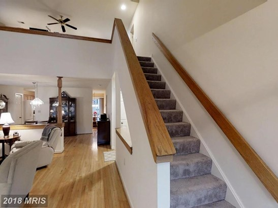 Contemporary, Detached - NEW MARKET, MD (photo 2)