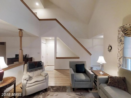Contemporary, Detached - NEW MARKET, MD (photo 3)