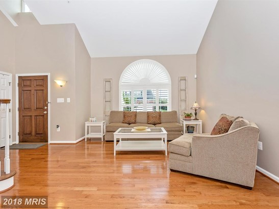 Rambler, Duplex - NEW MARKET, MD (photo 3)
