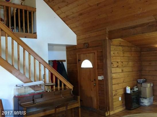 Detached, Log Home - PORT DEPOSIT, MD (photo 5)