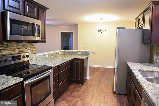 Residential - WILLARDS, MD (photo 2)