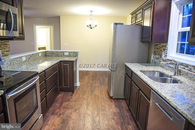 Residential - WILLARDS, MD (photo 5)
