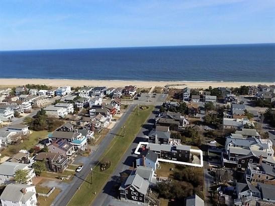 Coastal, Single Family - Bethany Beach, DE (photo 1)