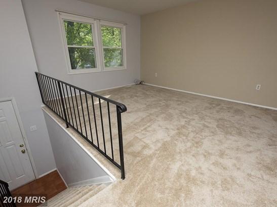 Split Foyer, Detached - GAMBRILLS, MD (photo 4)