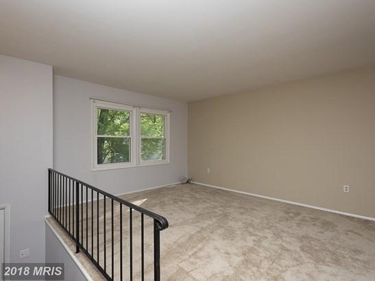 Split Foyer, Detached - GAMBRILLS, MD (photo 5)