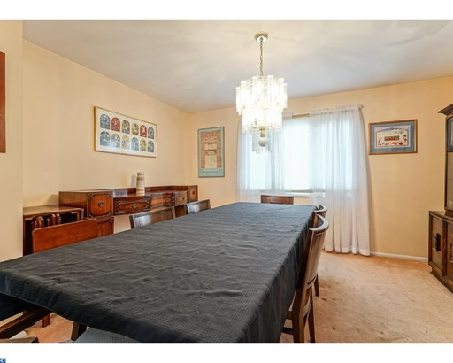 Colonial,Traditional, Detached - CHERRY HILL, NJ (photo 5)