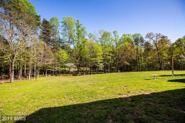 Colonial, Detached - STAFFORD, VA (photo 3)