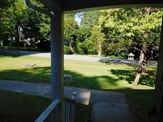 Ranch, Single Family - Halifax, VA (photo 2)