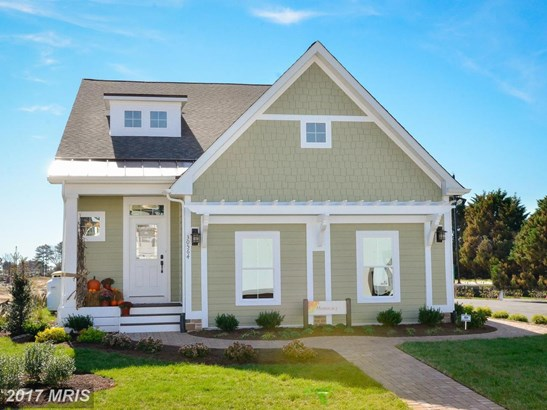 Craftsman, Detached - ODENTON, MD (photo 1)