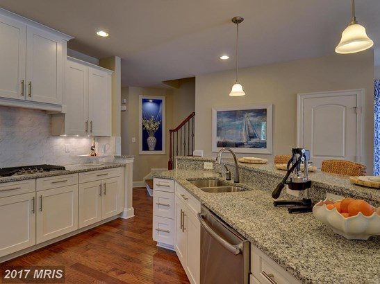 Craftsman, Detached - ODENTON, MD (photo 4)