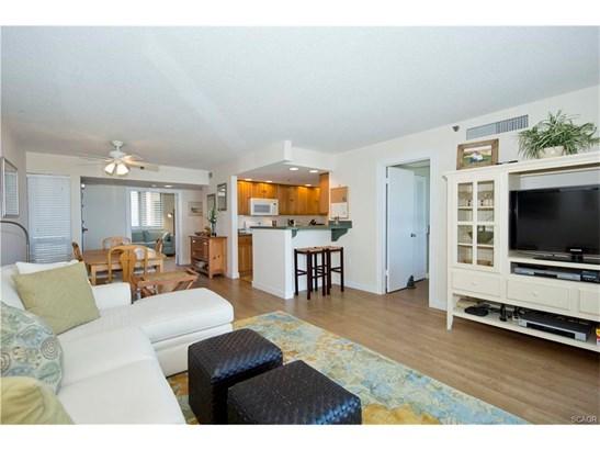 Condo/Townhouse, Coastal, Flat/Apartment - Bethany Beach, DE (photo 4)