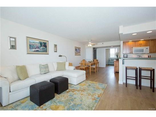Condo/Townhouse, Coastal, Flat/Apartment - Bethany Beach, DE (photo 5)