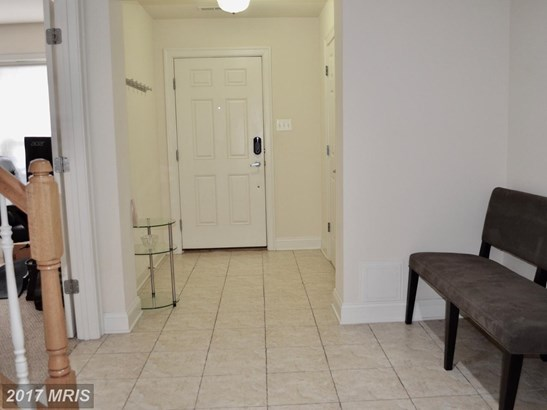 Townhouse, Traditional - GAITHERSBURG, MD (photo 4)