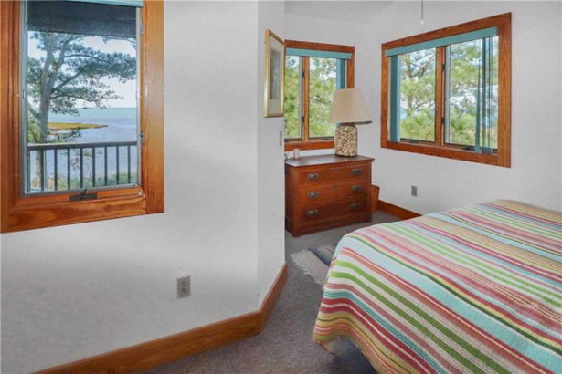 Contemporary,Beach House, Single Family - Chincoteague, VA (photo 2)