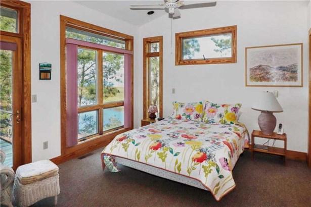 Contemporary,Beach House, Single Family - Chincoteague, VA (photo 5)