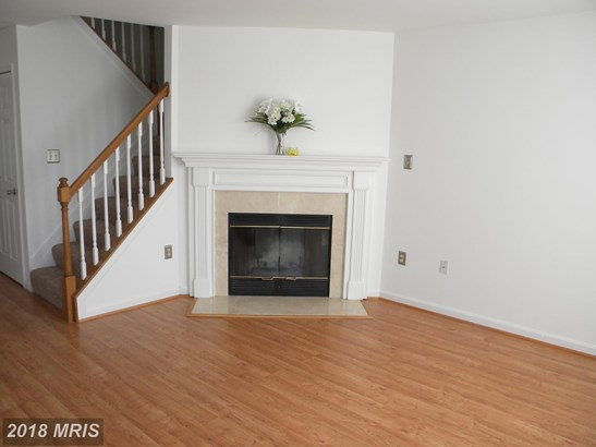 Townhouse, Colonial - GREAT MILLS, MD (photo 3)