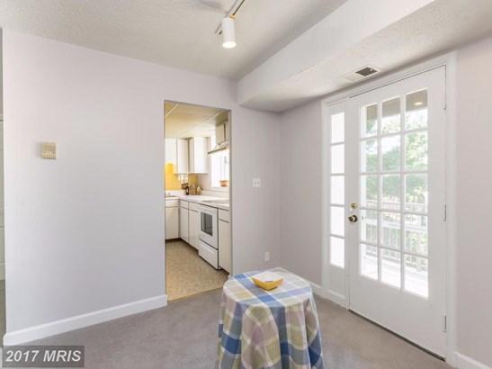 Garden 1-4 Floors, Colonial - ARLINGTON, VA (photo 3)