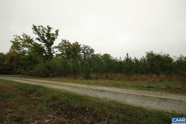 Land - KENTS STORE, VA (photo 1)