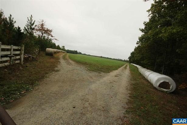 Land - KENTS STORE, VA (photo 3)