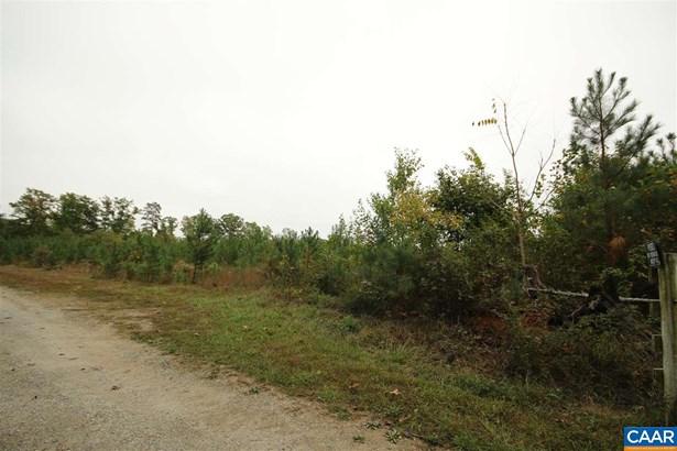 Land - KENTS STORE, VA (photo 4)