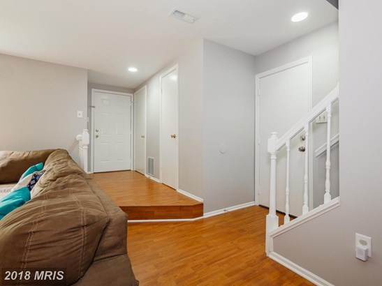 Townhouse, Traditional - BURTONSVILLE, MD (photo 5)