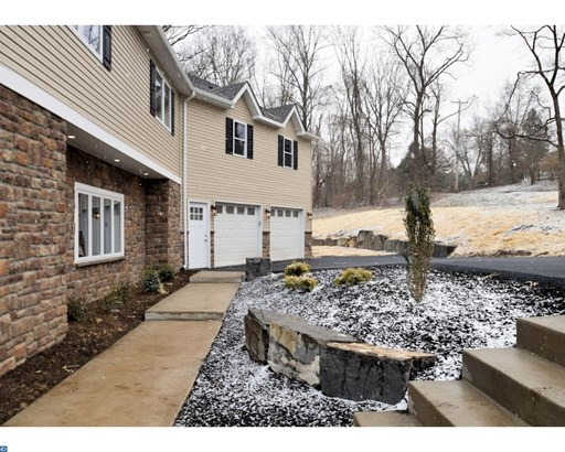 Colonial,Rancher, Detached - COLLEGEVILLE, PA (photo 2)