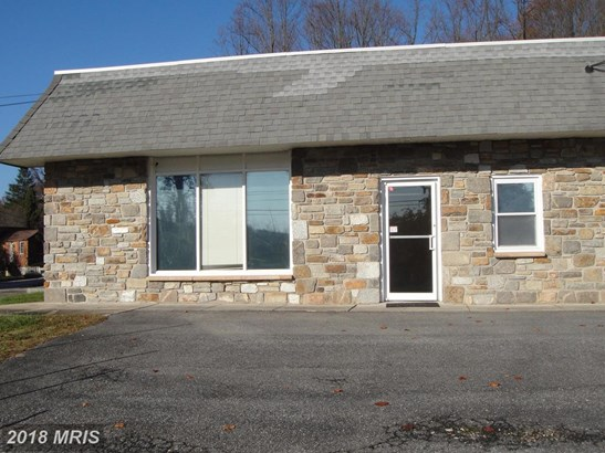 Commercial - GLEN ARM, MD (photo 2)