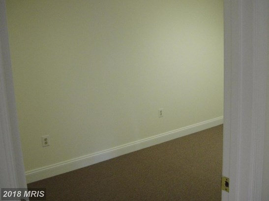 Commercial - GLEN ARM, MD (photo 4)