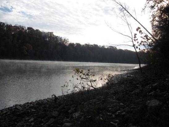 Lot, Lots/Land/Farm - Pittsville, VA (photo 1)