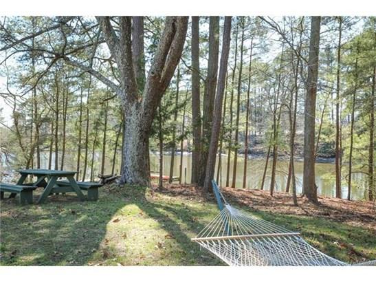 2-Story, Farm House, Single Family - Heathsville, VA (photo 5)