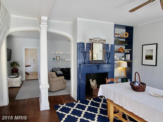 Colonial, Detached - CHESTERTOWN, MD (photo 4)