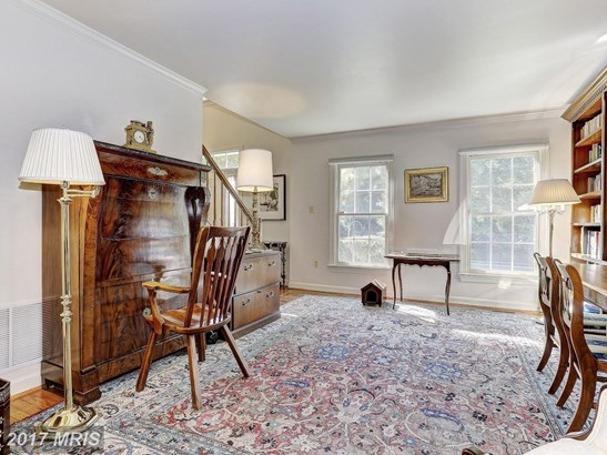 Colonial, Detached - RIVA, MD (photo 3)