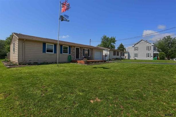 Rancher, Residential/Farms - Hanover, PA (photo 2)