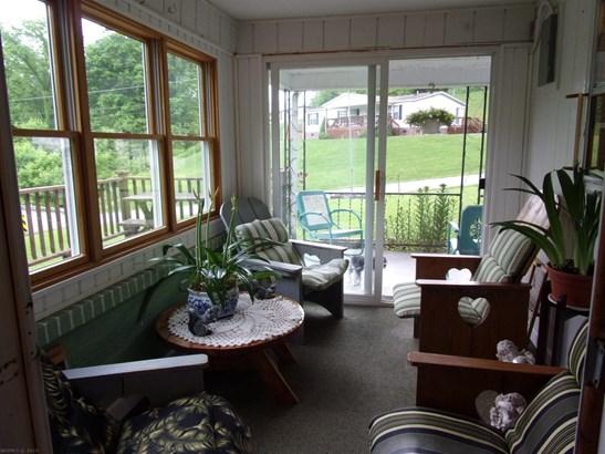 Bungalow/Cottage, Ranch, Detached - Pembroke, VA (photo 2)