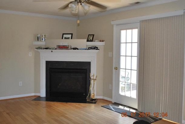 Residential, Ranch - Bedford, VA (photo 5)