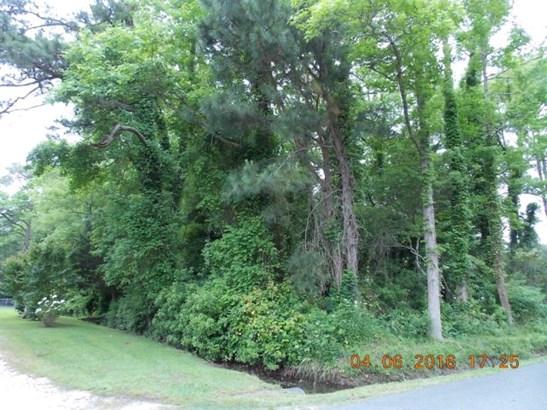 Land - Quinby, VA (photo 1)