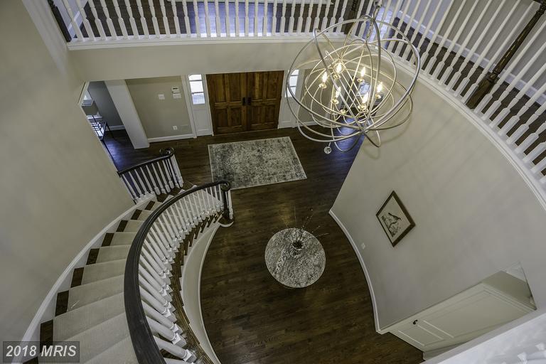 Manor, Detached - OAKTON, VA (photo 4)
