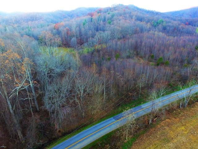 Land (Acreage), Lots/Land/Farm - Callaway, VA (photo 2)