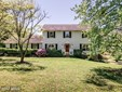 Colonial, Detached - BALDWIN, MD (photo 1)