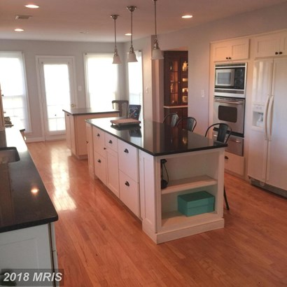 Colonial, Detached - WALDORF, MD (photo 3)