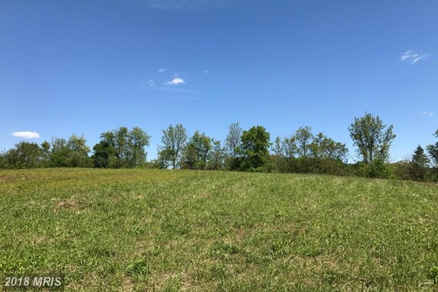 Lot-Land - TANEYTOWN, MD (photo 1)