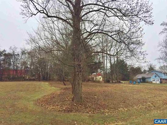 Land - STANARDSVILLE, VA (photo 4)