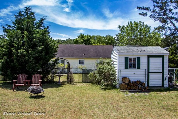 Cape Cod, Single Family - Villas, NJ (photo 5)