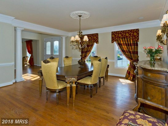 Colonial, Detached - CLARKSVILLE, MD (photo 5)