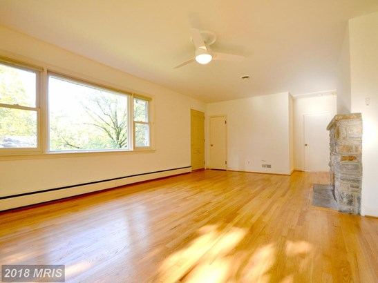 Rancher, Detached - BALTIMORE, MD (photo 3)