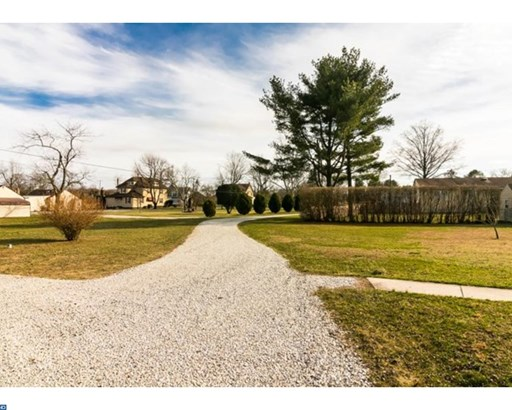 Rancher, Detached - WATERFORD WORKS, NJ (photo 2)