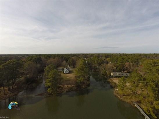 Colonial, Single Family - York County, VA (photo 1)