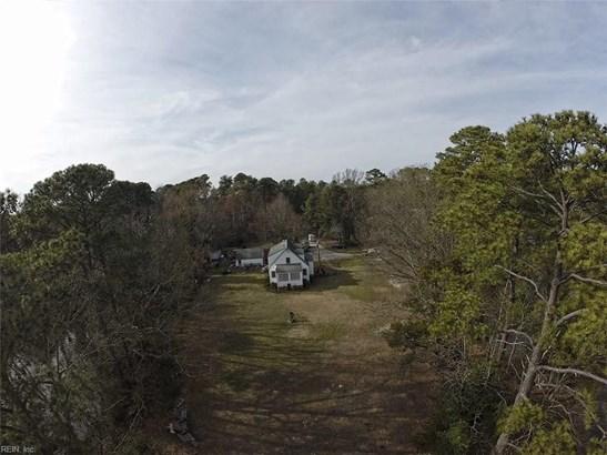 Colonial, Single Family - York County, VA (photo 4)