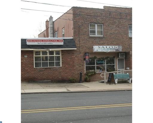 Commercial - AMBLER, PA (photo 2)