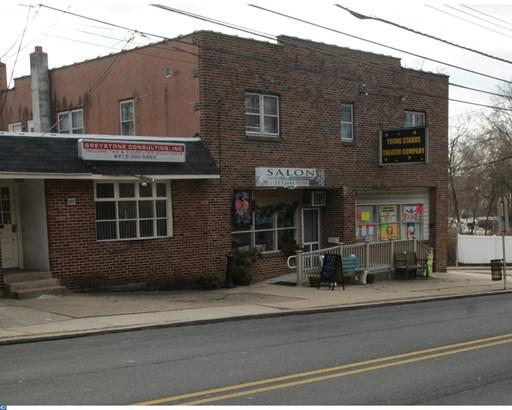 Commercial - AMBLER, PA (photo 3)